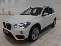 BMW X1 Active  - 2017