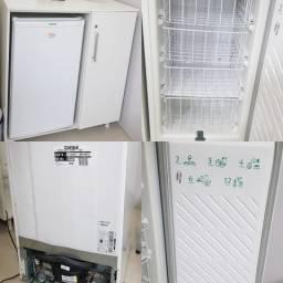 Freezer Consul 66 litros
