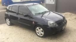 Clio Expression - 2006
