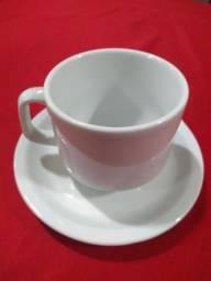 Conjunto de chá Schmidt