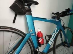 Vendo ou troco por bike speed