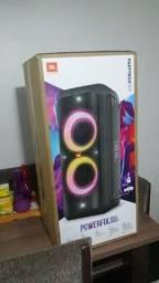 JBL party box 200