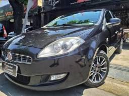 Fiat Bravo essence aut. 2014 - 2014
