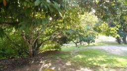 Linda chácara mobiliada-casa sede 2 pavimentos-piscina-Igarassu-PE