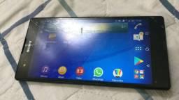 Vendo e Troco Celular Sony Xperia T2