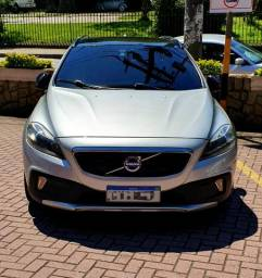 Vendo VOLVO V40 T5 CROSS COUNTRY - 2014