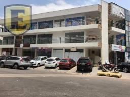 3361 - (3361) Loja superior ao lado do Tropical Shopping