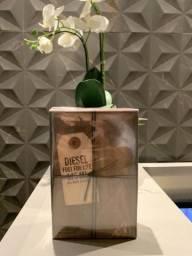 Perfume Diesel Fuel for Life 125ml
