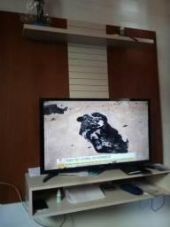 Painel para SmartTV (preço negociável)