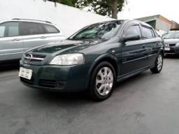 Astra 2.0 - 2009