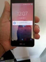 Dk celulares