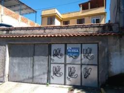 Pavuna -Casa - CEP :21520460