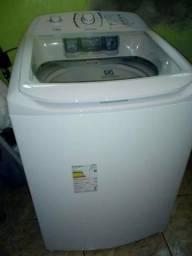 Vendo ou troco maquina de lavar roupas 13