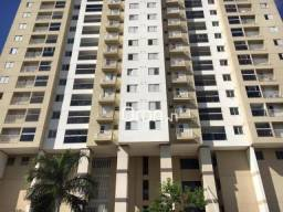 Apartamento à venda, 69 m² por R$ 320.000,00 - Setor Campinas - Goiânia/GO