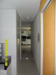 Cobertura - Florianópolis - 03 dormitórios