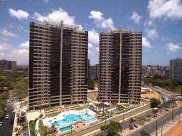Apartamento à venda, 209 m² por R$ 2.200.000,00 - Guararapes - Fortaleza/CE