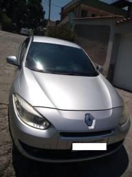 Renault Fluence 2.0 - 2014 - 2014