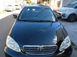 Toyota Corolla 1.8 XEI, oportunidade!!! - 2007