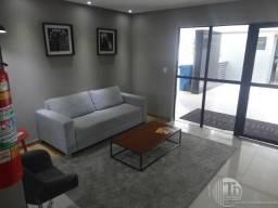Apartamento 3/4 pronto para morar na Gruta de Lourdes TDNI