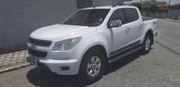 S10 2013 lt - 2013
