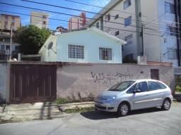 Casa para alugar com 3 dormitórios em Monsenhor messias, Belo horizonte cod:2982