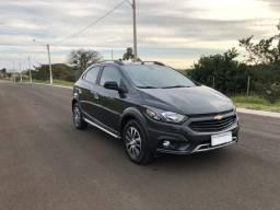 Chevrolet Onix Activ 2018 Automático - 2018