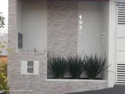 Casa Para Aluga São Sebastião Imobiliaria Leal Imoveis 18 3903-1020