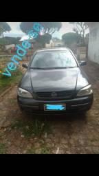Astra 2002 automatico - 2001