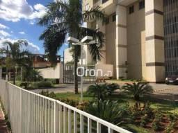 Apartamento à venda, 87 m² por R$ 420.000,00 - Setor Campinas - Goiânia/GO