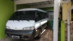 H100 2004 diesel - 2004