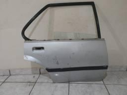 Porta traseira direita Chevrolet Monza 91 a 96