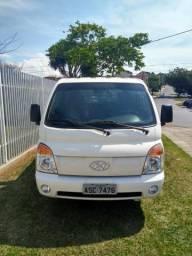 Hyundai HR 2008 - 2 Dono - 125.000 KM -Excelente Estado de Conservação - 2008