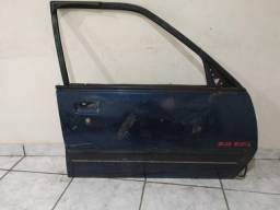 Porta dianteira direita Chevrolet Monza 91 a 96