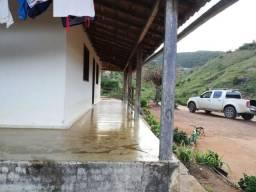 Fazenda em Santana do Araçuai MG