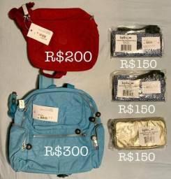 55043e616 Bolsas, malas e mochilas no Brasil | OLX