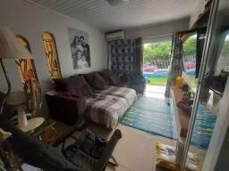 Casa à venda no bairro Santo André São Leopoldo