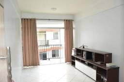 Vendemos um apartamento 3/4 no Edifício Rio Leblon