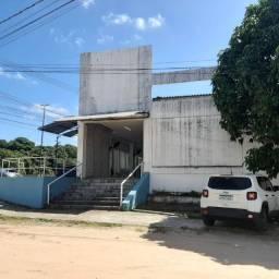 Alugo Loja Cabedelo- Beira de Pista