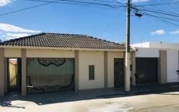 Casa de 3/4 próximo do centro de Anápolis