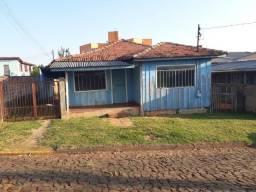 Excelente Terreno 444.00 m² (frente 12.00 m) - Centro - Palmas PR
