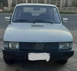 Fiat 147 Em Porto Alegre E Regiao Rs Olx