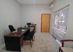 Escritório mobiliado para alugar com energia inclusa