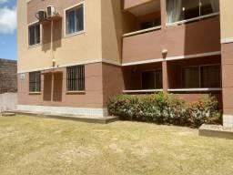 Vendo Apartamento no Gran Village Araçagy I 40.000