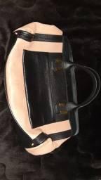Bolsa Chloé, couro legítimo, Original