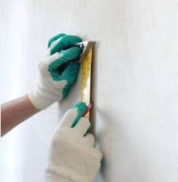 Pintore residencial e predial