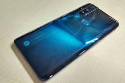 Motorola one Hyper(Sou de três lagoas)