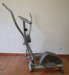 Bicicleta Athletic Eliptica