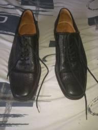 Vendo sapato Mr Foot
