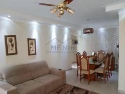 Casa à venda com 3 dormitórios em Jardim europa, Pirassununga cod:10131693