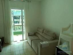 Apartamento para alugar com 2 dormitórios em Canto do forte, Praia grande cod:5134